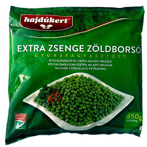 CIKK_Extra Zöldborsó.png