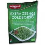 CIKK_hajdukert_extra_zsenge_zoldborso_900-520x520-900x900.jpg